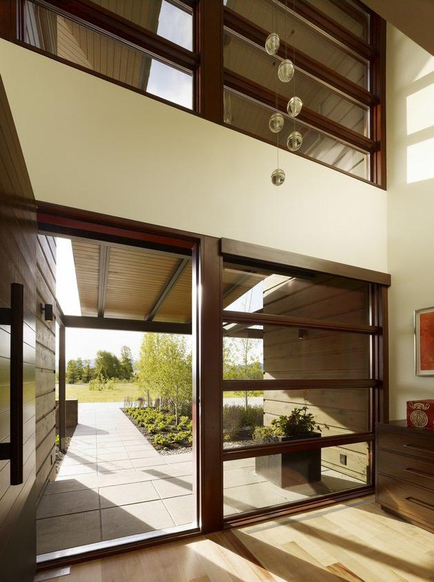 modern-home-on-the-range-12.jpg