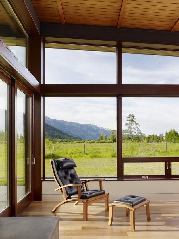 modern-home-on-the-range-13.jpg