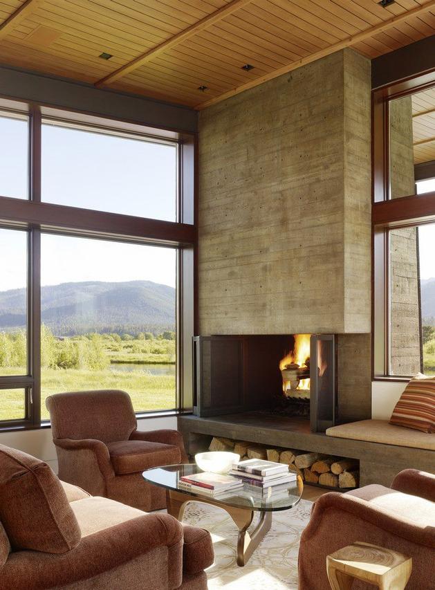 modern-home-on-the-range-14.jpg