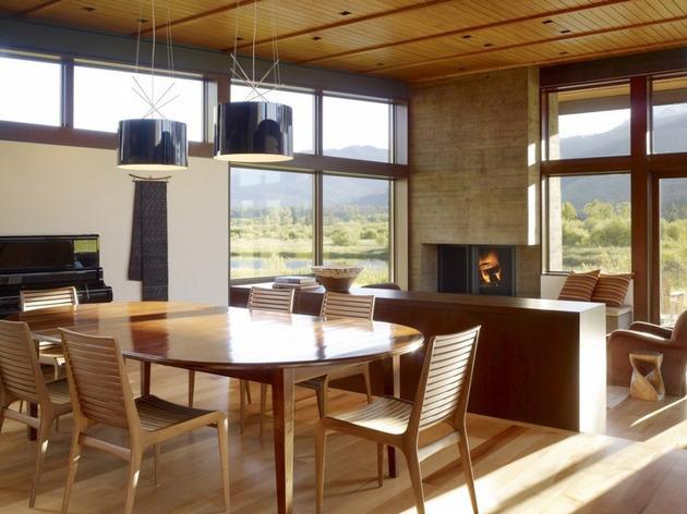 modern-home-on-the-range-15.jpg