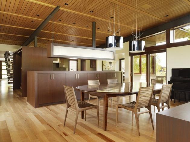 modern-home-on-the-range-16.jpg