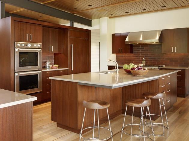 modern-home-on-the-range-17.jpg