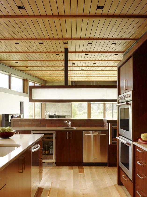 modern-home-on-the-range-18.jpg