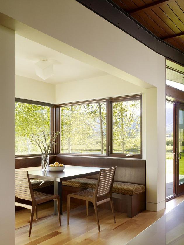modern-home-on-the-range-19.jpg