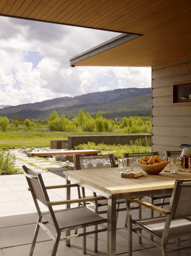 modern-home-on-the-range-20.jpg