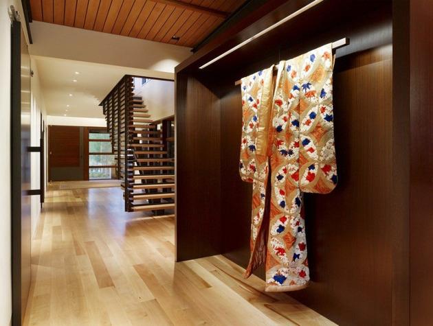 modern-home-on-the-range-21.jpg