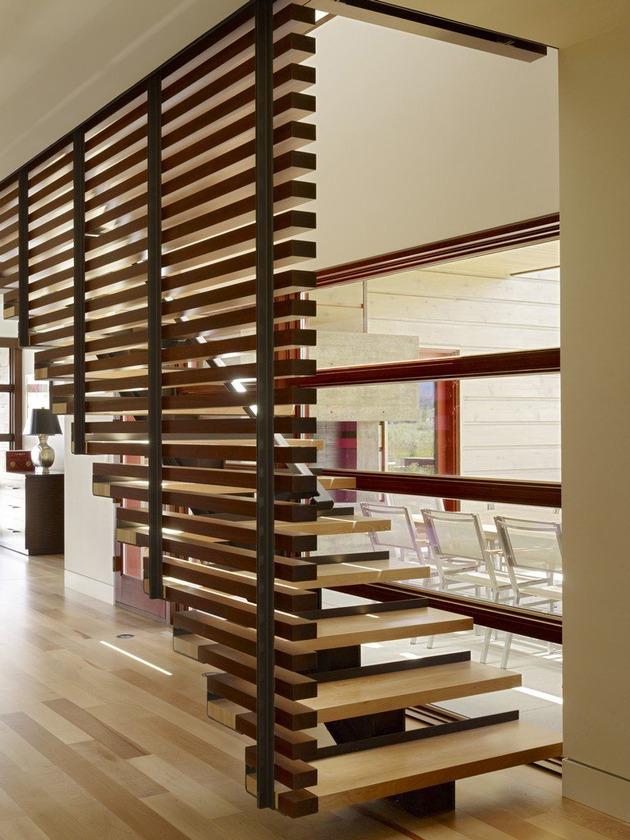 modern-home-on-the-range-22.jpg