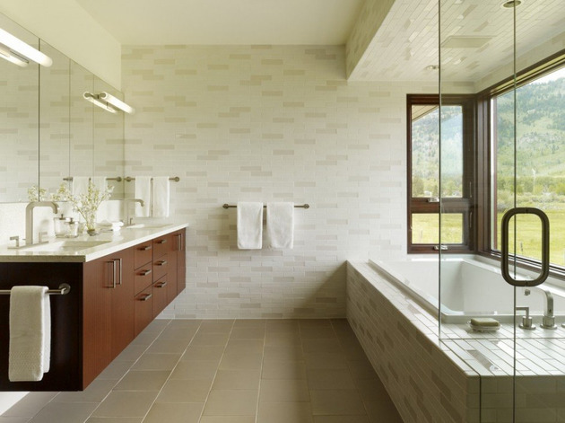 modern-home-on-the-range-26.jpg
