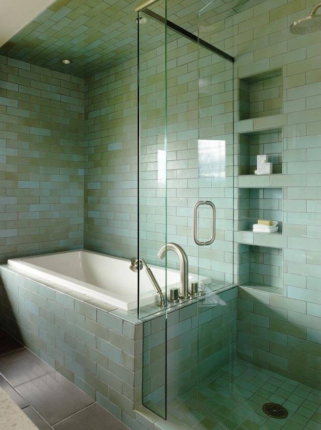 modern-home-on-the-range-27.jpg