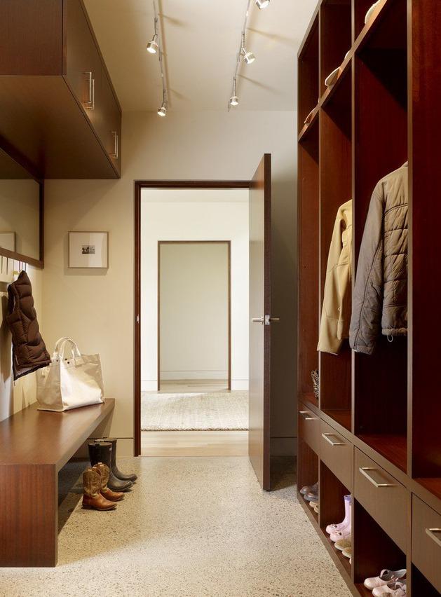 modern-home-on-the-range-28.jpg