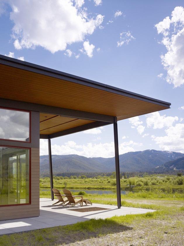 modern-home-on-the-range-3.jpg