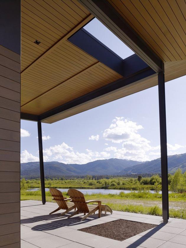 modern-home-on-the-range-4.jpg