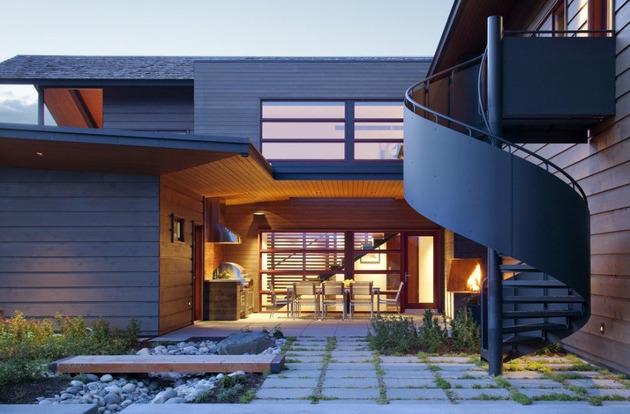 modern-home-on-the-range-5.jpg