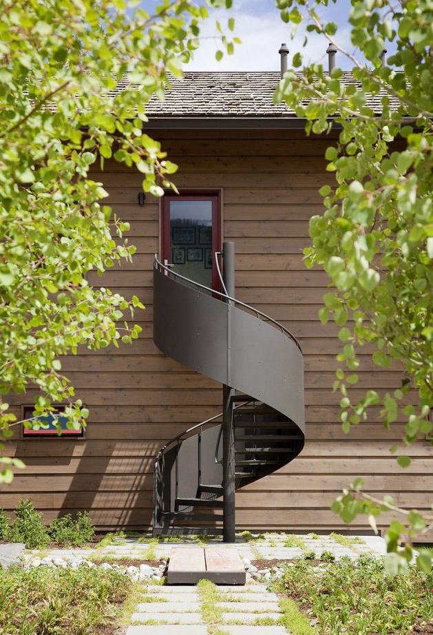 modern-home-on-the-range-6.jpg