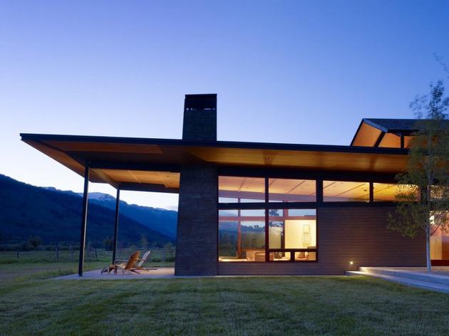 modern-home-on-the-range-8.jpg