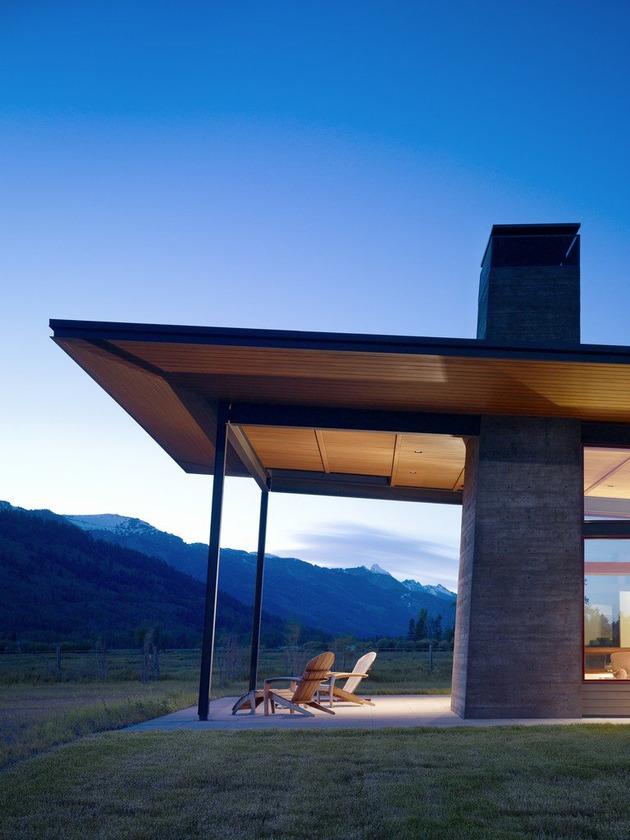 modern-home-on-the-range-9.jpg
