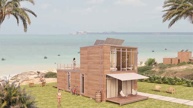 modern-modular-home-by-meka-thor-960-3.jpg
