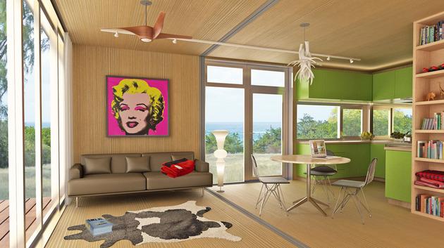 modern-modular-home-by-meka-thor-960-4.jpg