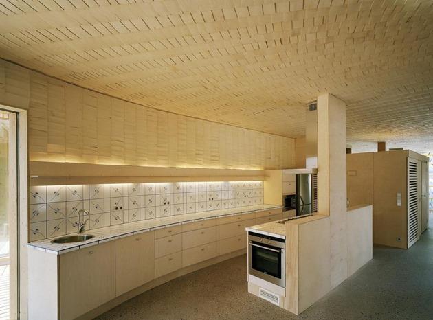 strange-spiral-seashell-house-in-finland-15.jpg