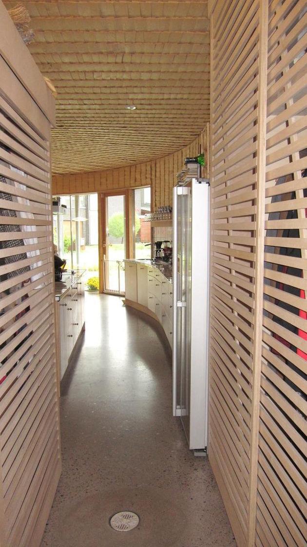 strange-spiral-seashell-house-in-finland-16.jpg