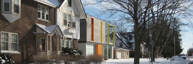 colorful-contemporary-house-with-a-bold-green-side-10.jpg