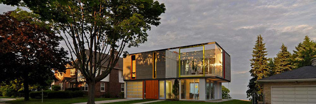 colorful-contemporary-house-with-a-bold-green-side-12.jpg