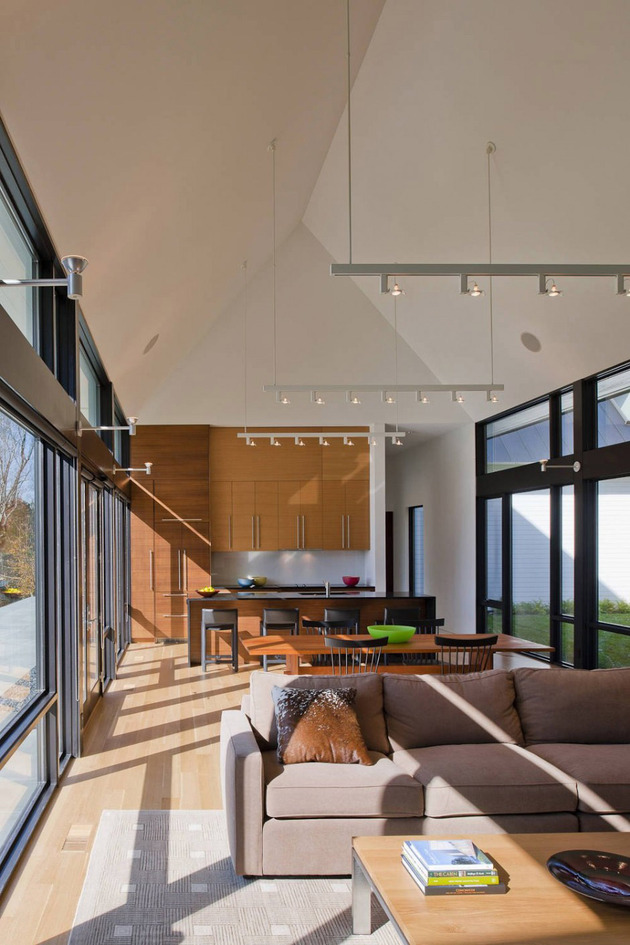 contemporary-take-on-the-warm-country-home-12.jpg