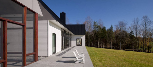 contemporary-take-on-the-warm-country-home-17.jpg