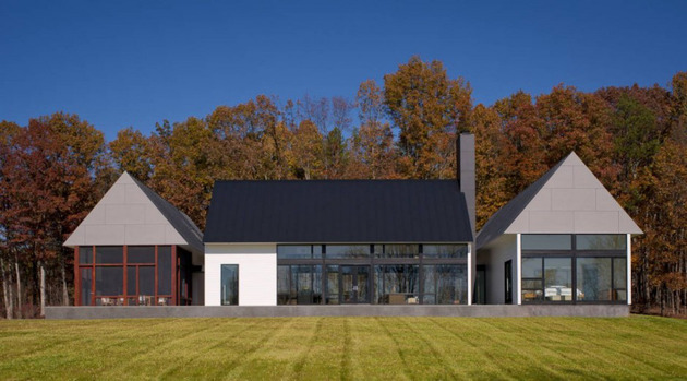 contemporary-take-on-the-warm-country-home-5.jpg