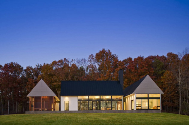 contemporary-take-on-the-warm-country-home-6.jpg