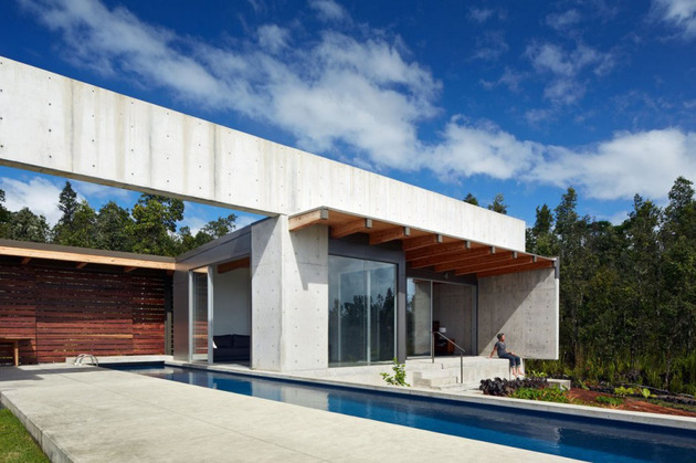 cool-concrete-house-with-glass-walls-captures-outdoor-living-3.jpg