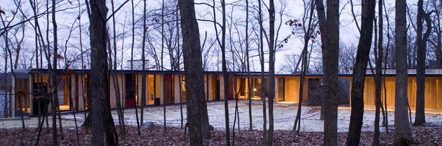 glass-lake-house-inspired-by-and-built-of-trees-3.jpg