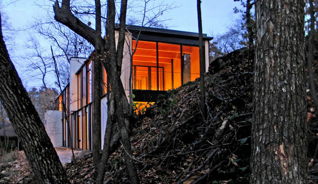 glass-lake-house-inspired-by-and-built-of-trees-8.jpg