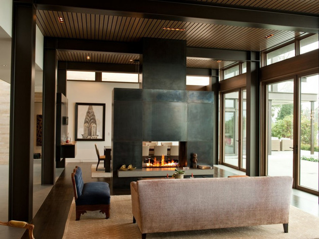 h-house-inspired-by-water-inside-and-out-10.jpg