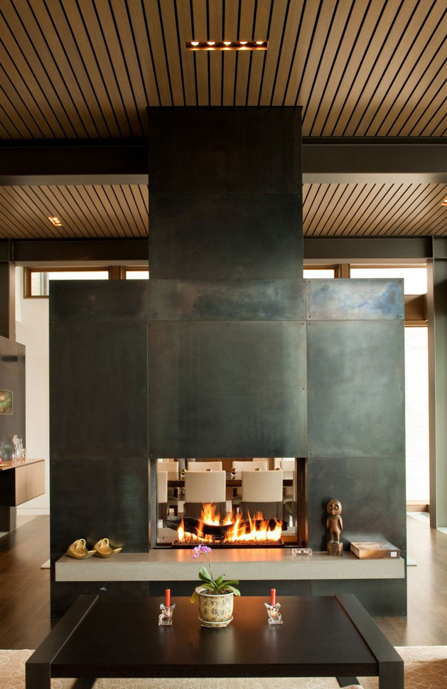 h-house-inspired-by-water-inside-and-out-11.jpg