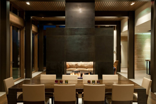 h-house-inspired-by-water-inside-and-out-12.jpg