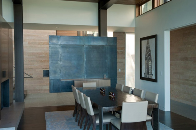 h-house-inspired-by-water-inside-and-out-13.jpg