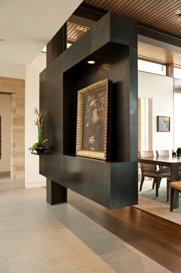h-house-inspired-by-water-inside-and-out-14.jpg