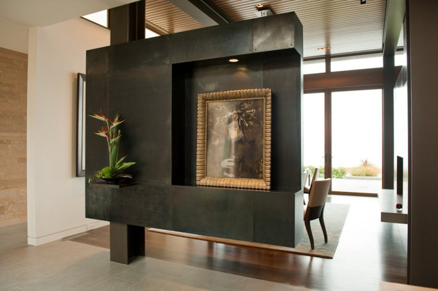 h-house-inspired-by-water-inside-and-out-15.jpg