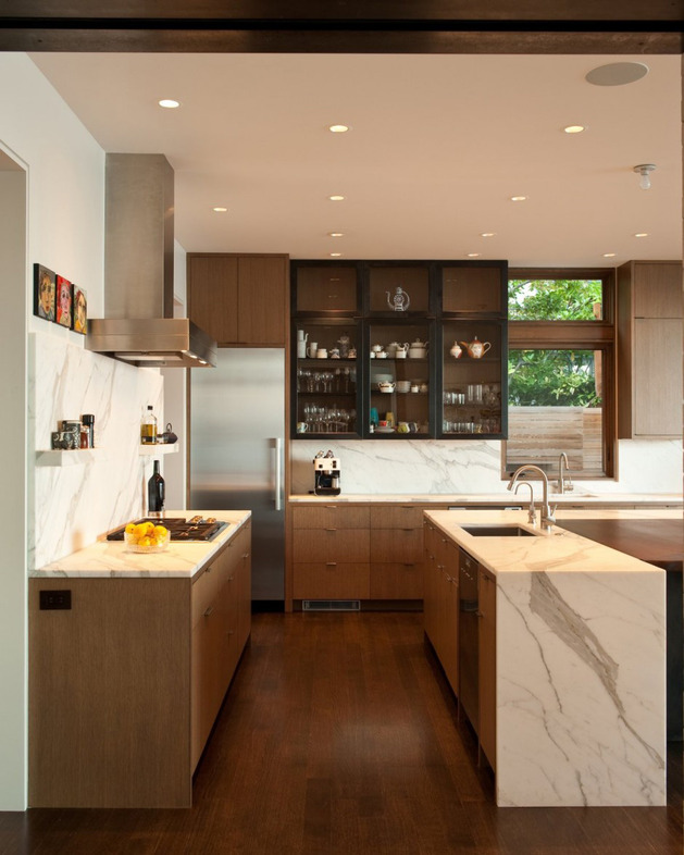 h-house-inspired-by-water-inside-and-out-16.jpg