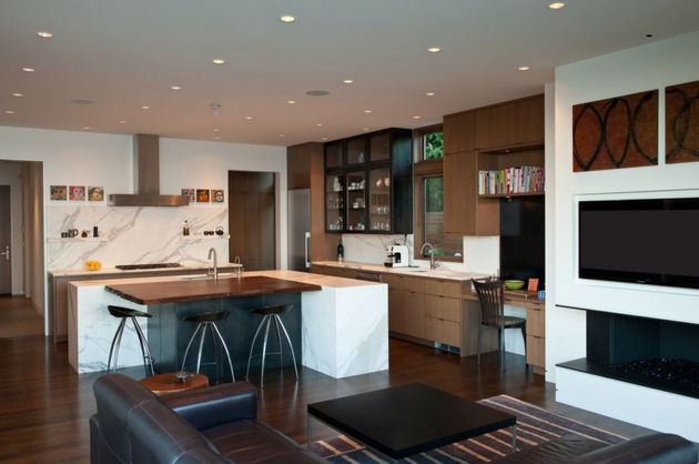 h-house-inspired-by-water-inside-and-out-17.jpg
