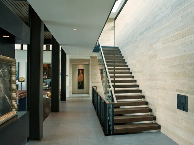 h-house-inspired-by-water-inside-and-out-18.jpg