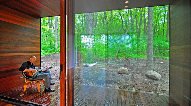 rustic-country-music-studio-of-glass-and-rusted-steel-4.jpg
