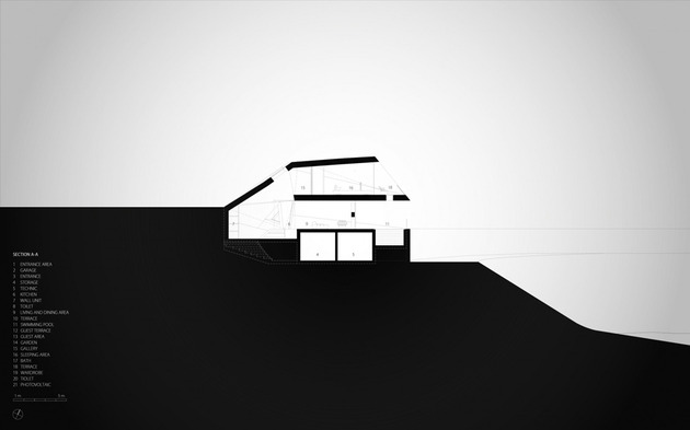 cantilevered-coastal-home-with-minimalist-white-interiors-14.jpg
