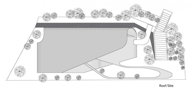 futuristic-curved-wall-house-integrates-nature-and-architecture-26.jpg