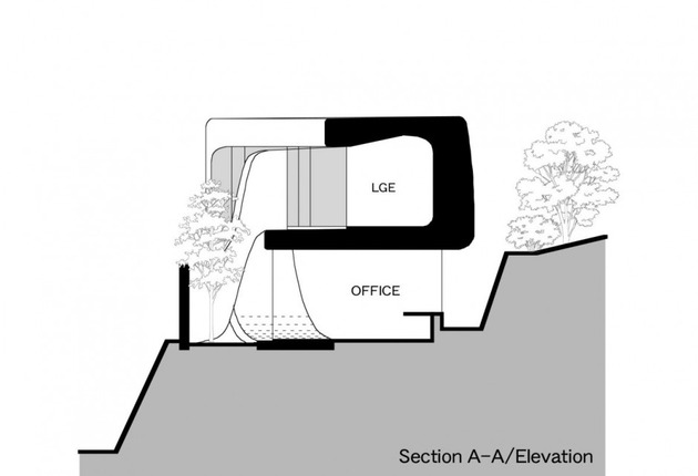 futuristic-curved-wall-house-integrates-nature-and-architecture-27.jpg