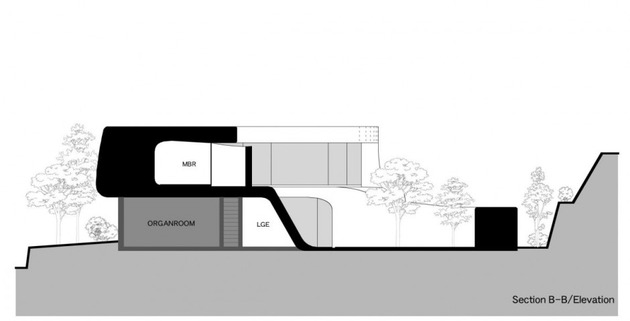 futuristic-curved-wall-house-integrates-nature-and-architecture-28.jpg