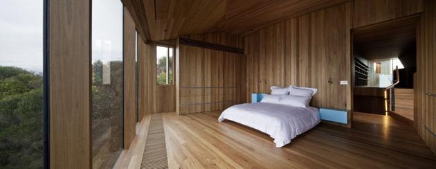 geometric-beach-house-with-zinc-exterior-wood-interior-15.jpg