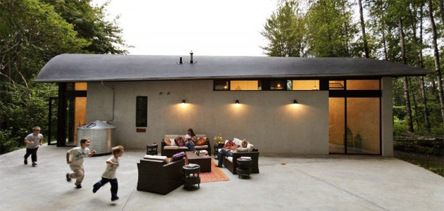 shell-shocked-nautilus-inspired-concrete-live-and-work-home-4.jpg