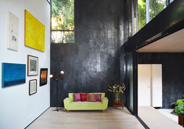 sustainable-house-with-green-wall-and-over-4000-plants-9.jpg